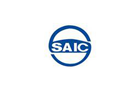 SAIC Commercial Vehicle